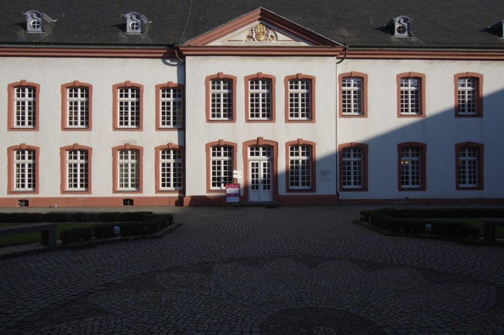 Abtei-Brauweiler-001
