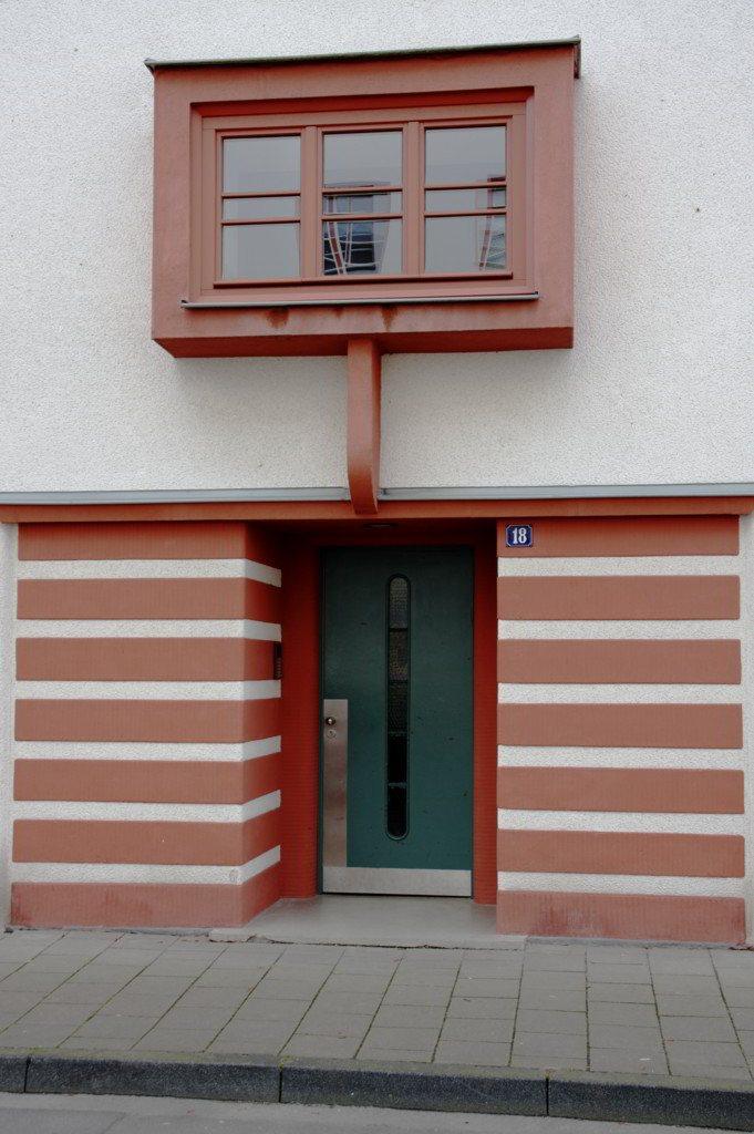 K-Riehl-Naumann-Siedlung-03