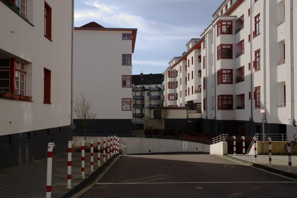 K-Riehl-Naumann-Siedlung-05
