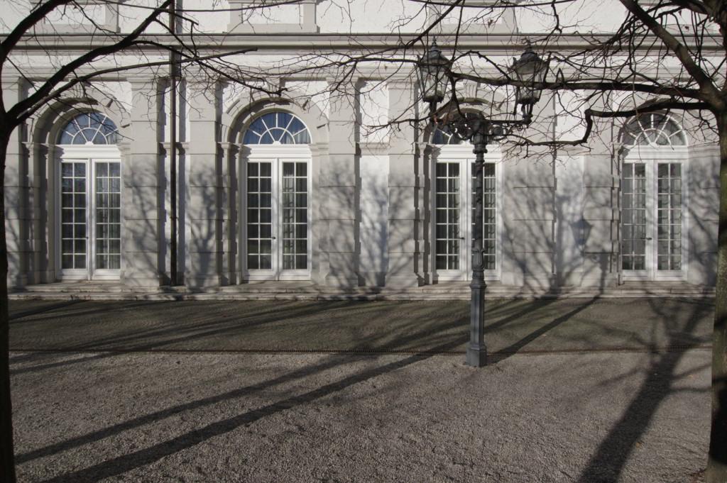 Schloss-Bensberg-2018-001