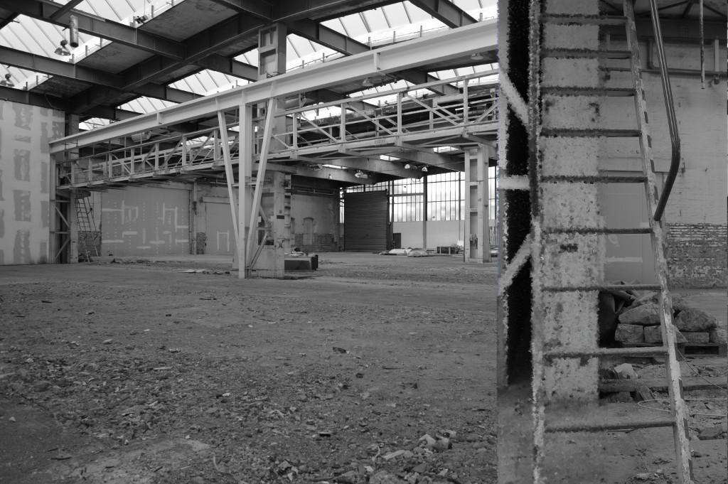 Carlswerk-Feb_08_011