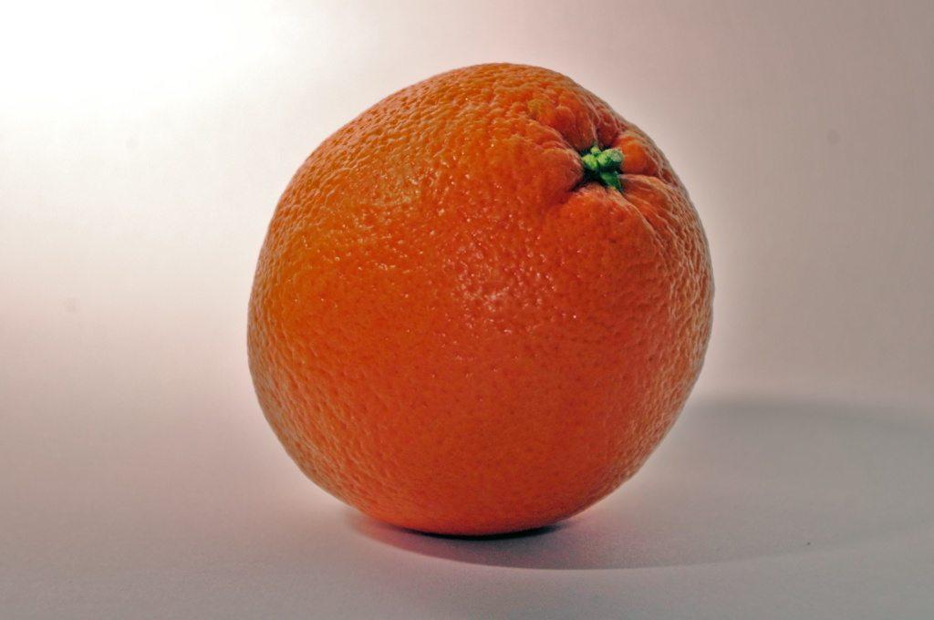Die-Orange-4