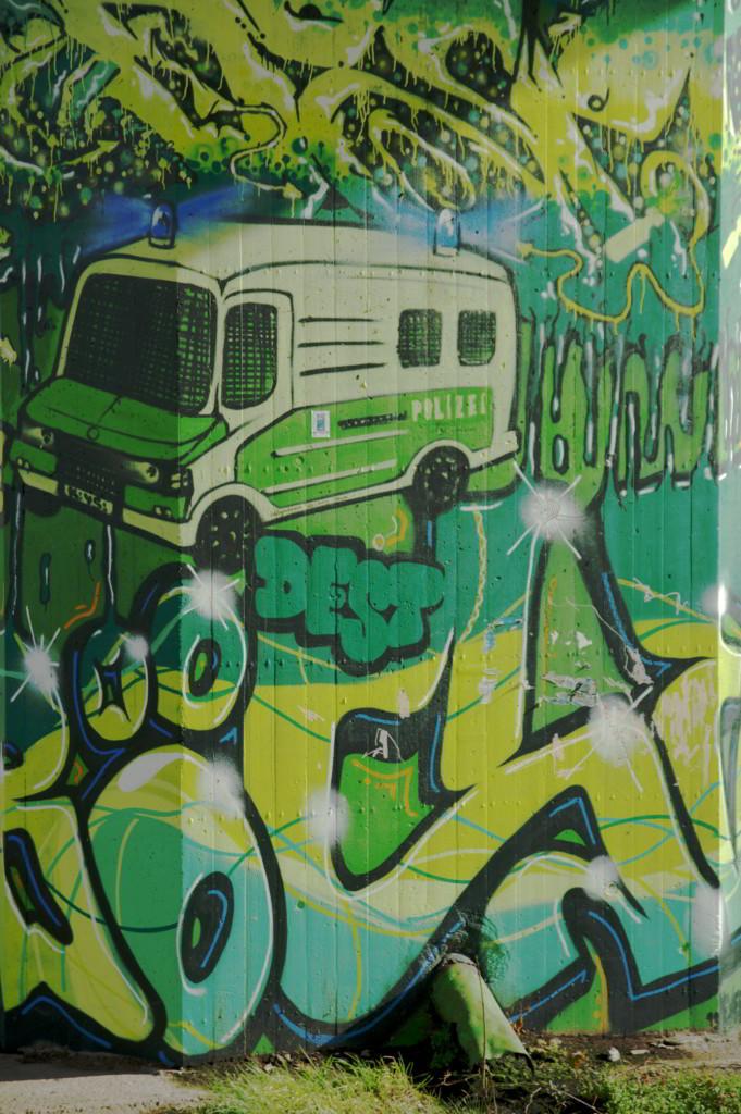 K-Nippes-Graffitistele-01