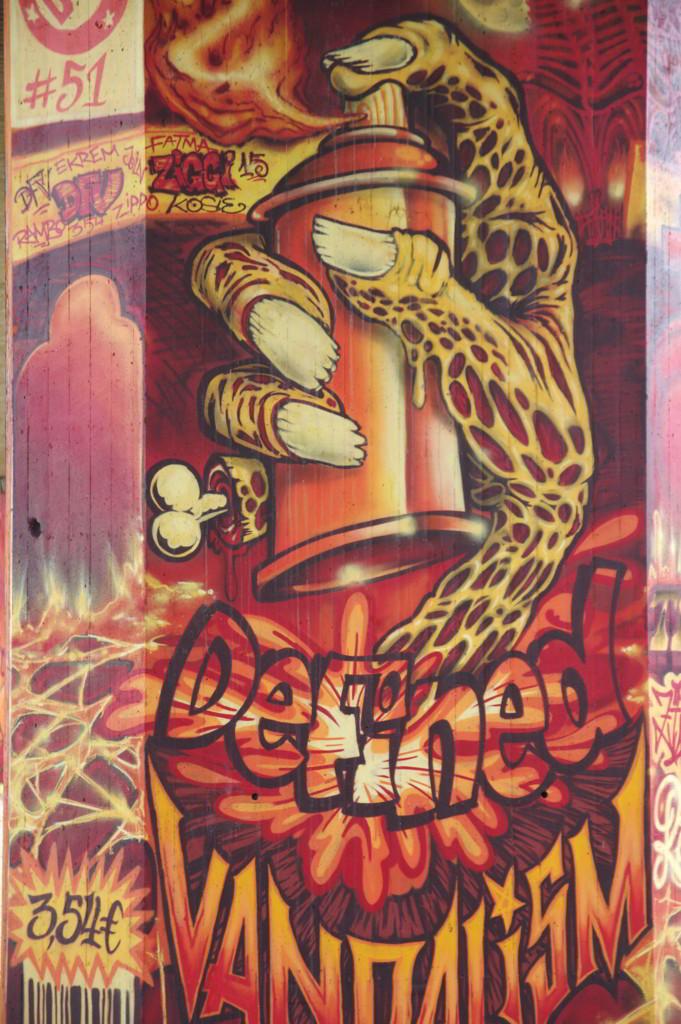 K-Nippes-Graffitistele-02
