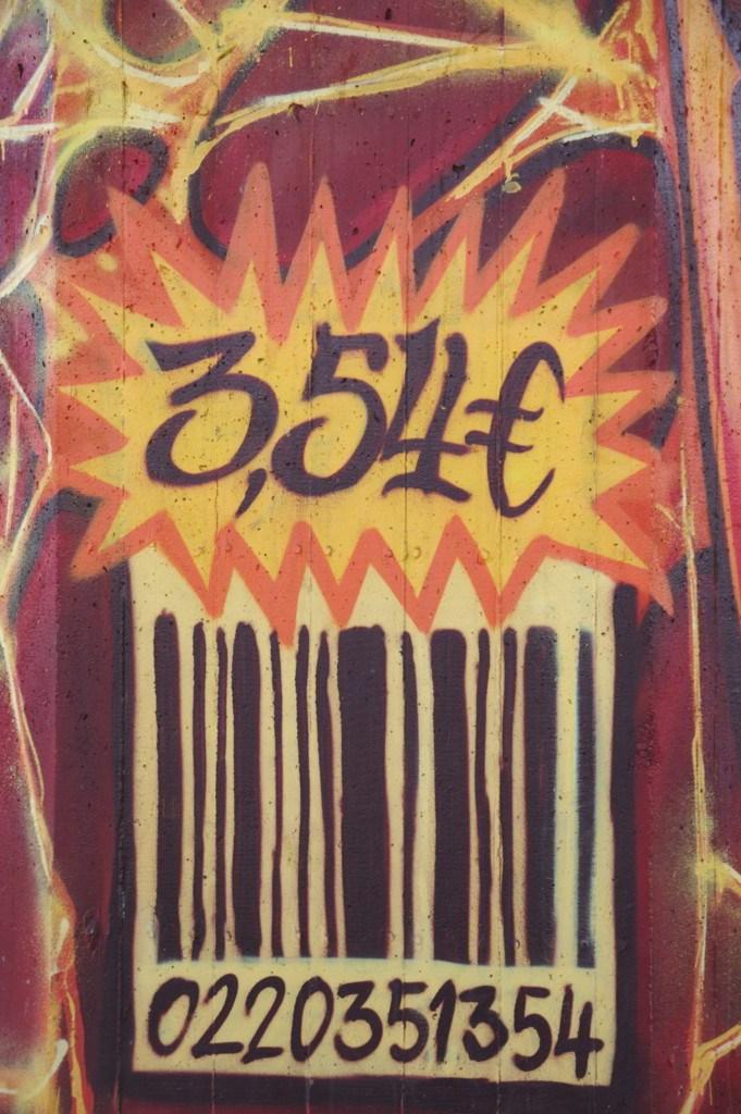 K-Nippes-Graffitistele-03