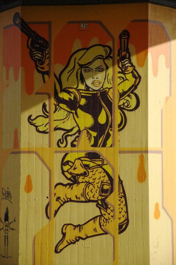K-Nippes-Graffitistele-06