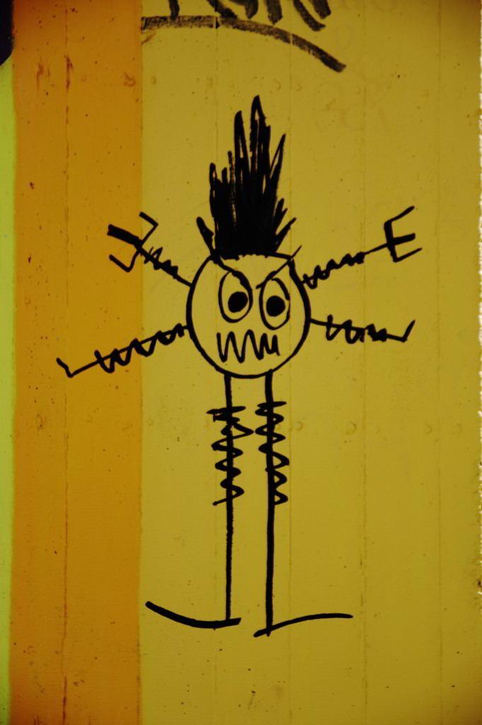 K-Nippes-Graffitistele-07