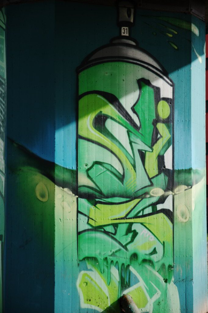 K-Nippes-Graffitistele-10