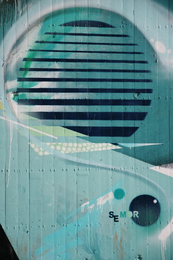 K-Nippes-Graffitistele-12