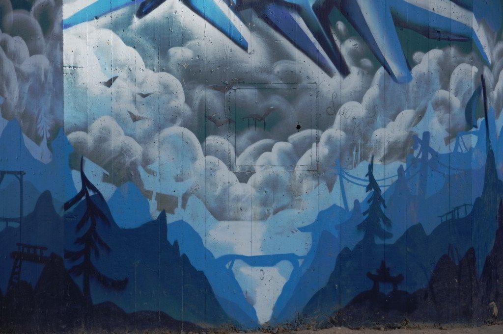 K-Nippes-Graffitistele-13