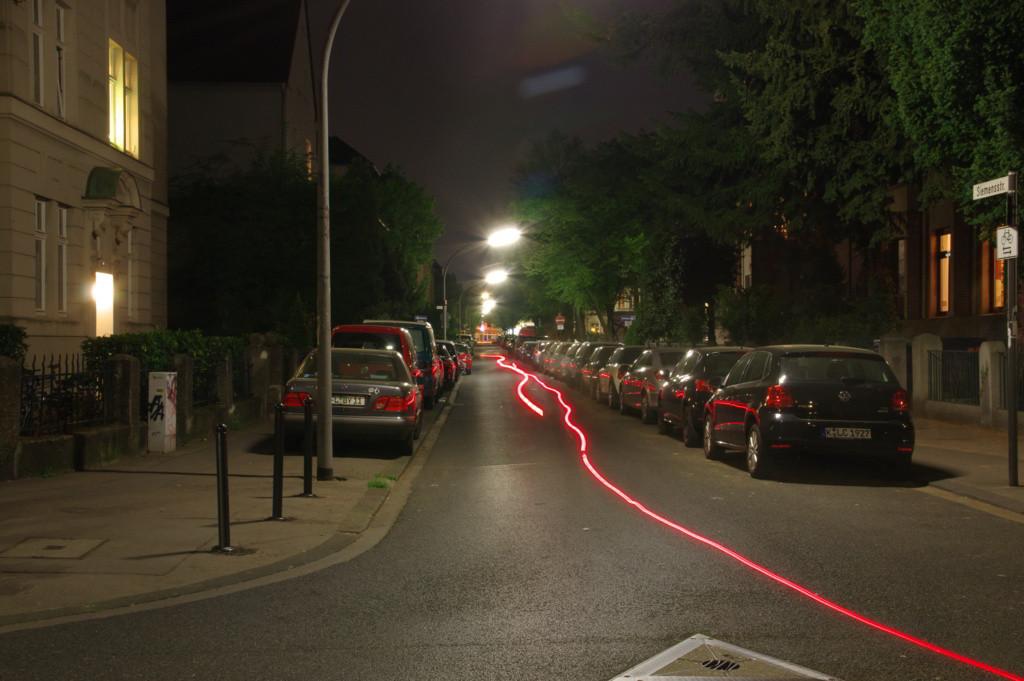Koeln-Siemensstrasse-001