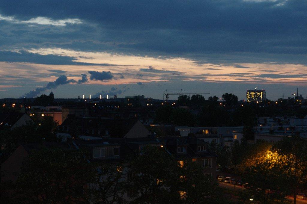 Weisshausstrasse-Blick-nach-Westen_001
