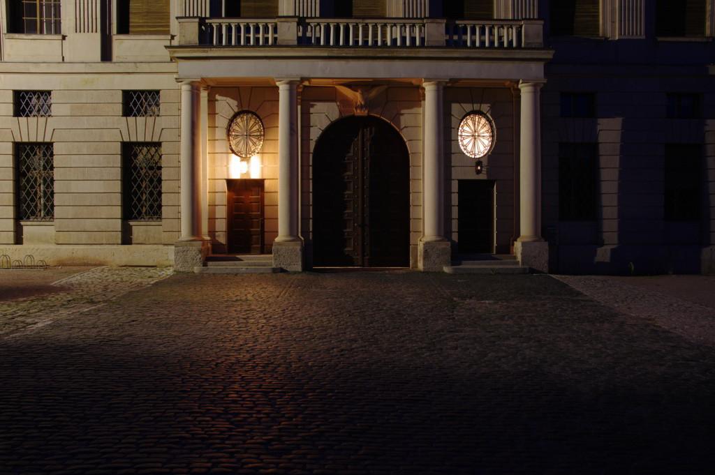 Weimar-Bastille-Schlossplatz-001