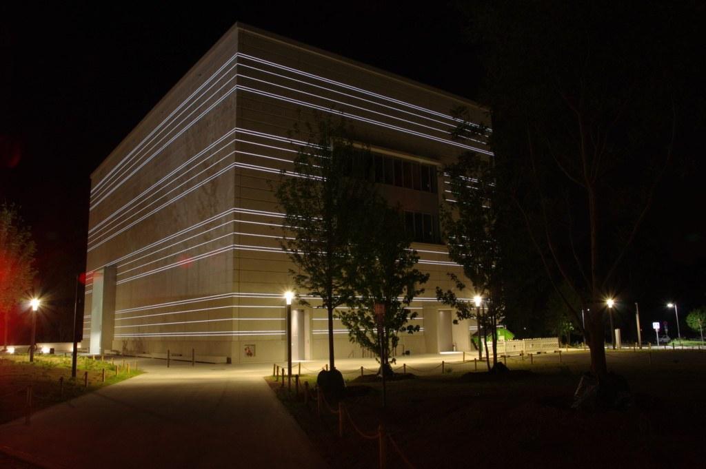 Weimar-Bauhausmuseum-003