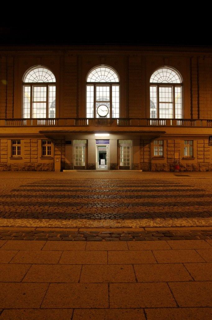 Weimar-Hauptbahnhof-01