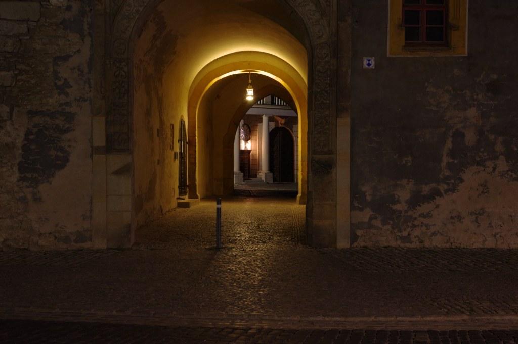 Weimar-Markt-01