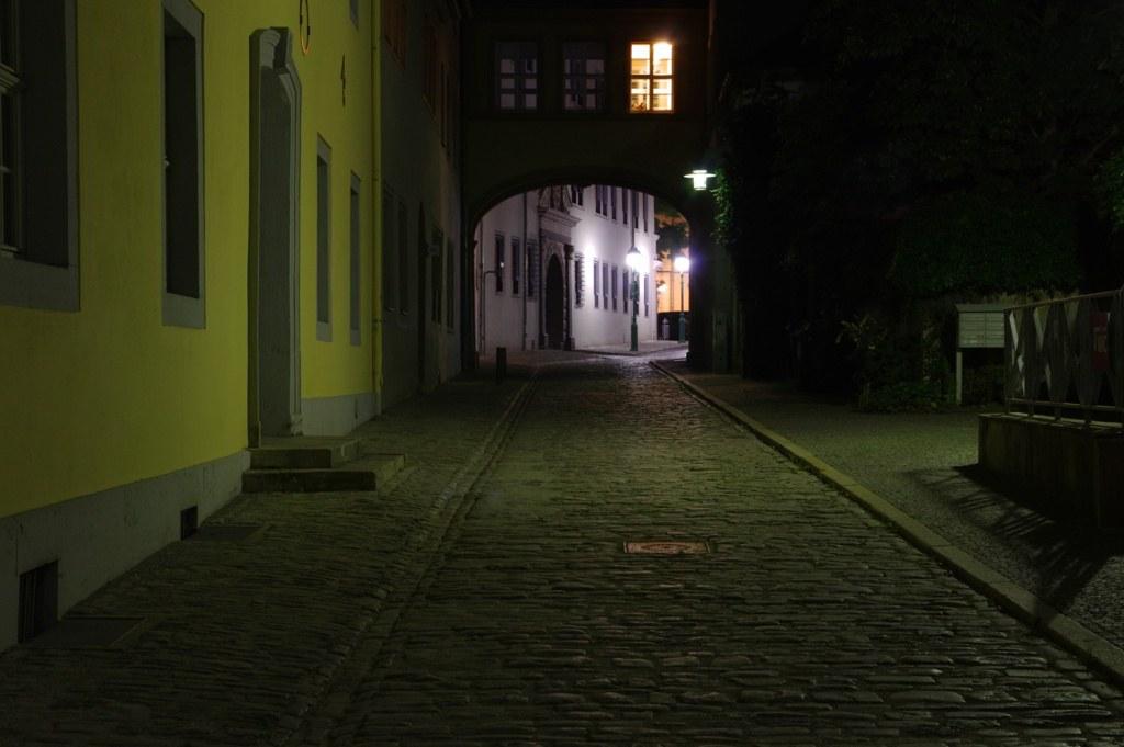Weimar-Markt-02