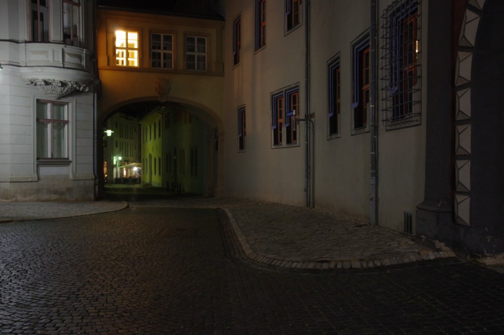 Weimar-Platz-der-Demokratie