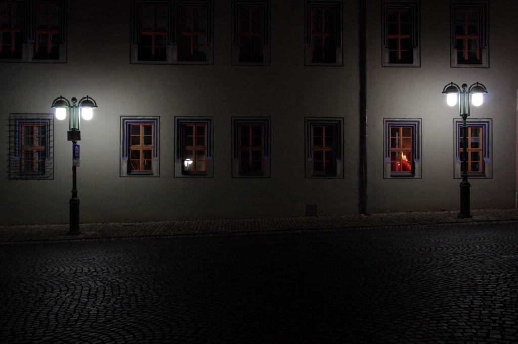 Weimar-Schillerhaus-001