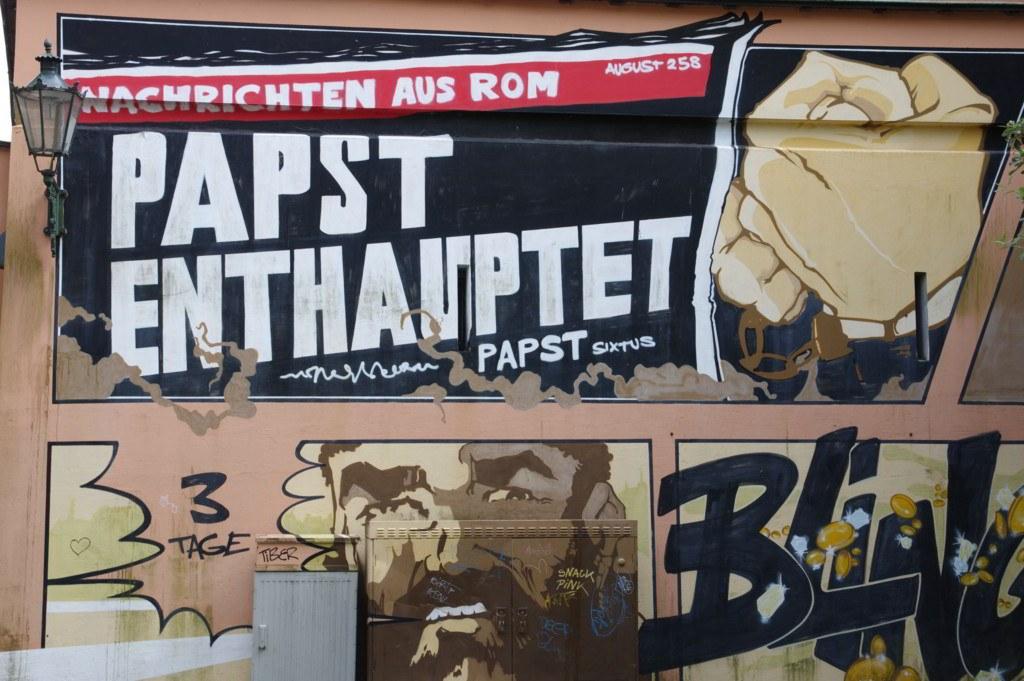 Wuppertal-Elberfeld_004