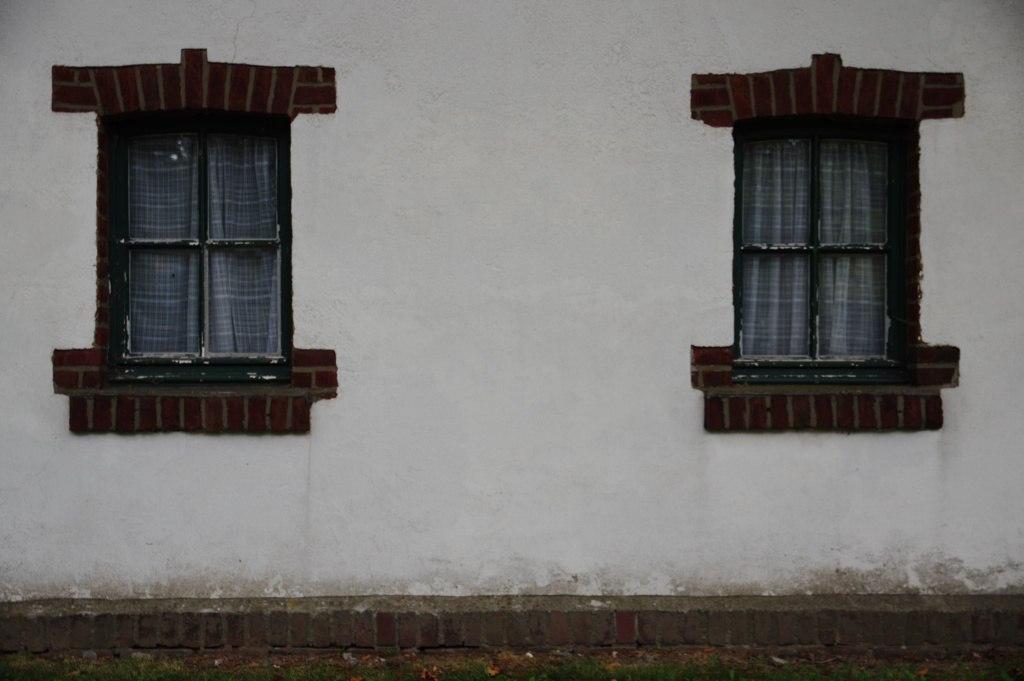 Zeche-Zoellern-Eingang-01