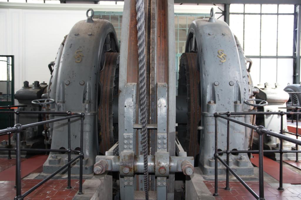 Zeche-Zoellern-Maschinenhalle-11