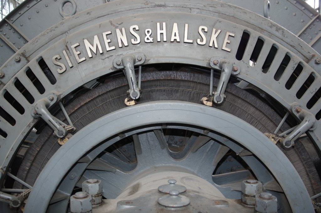 Zeche-Zoellern-Maschinenhalle-12
