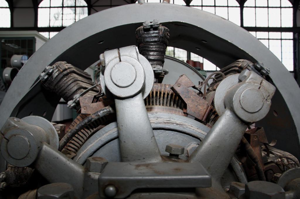 Zeche-Zoellern-Maschinenhalle-15