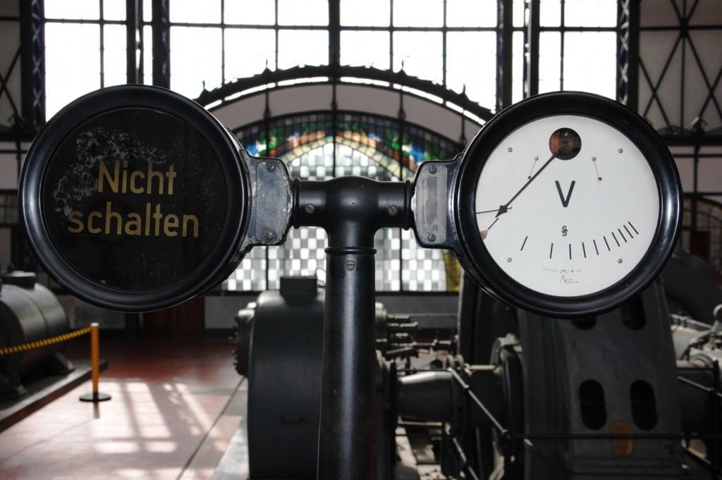 Zeche-Zoellern-Maschinenhalle-21