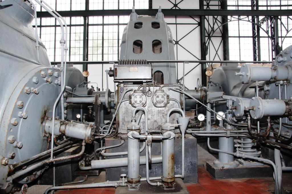 Zeche-Zoellern-Maschinenhalle-25