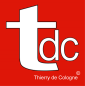 Thierry de Cologne©